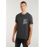 Chasin' 5211400140 today t-shirts e90 -