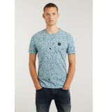 Chasin' 5211400138 leo t-shirts e64 -
