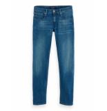 Scotch & Soda Slim fit jeans tye 156689 3766 daily icon