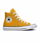 Converse All stars chuck taylor 168573c / wit