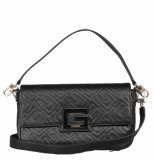 Guess Brightside shoulderbag