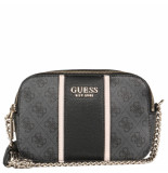 Guess Cathleen camera bag