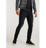Chasin' 1111400097 ego esko jeans e00 -