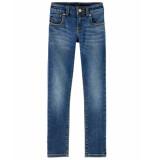 Scotch Shrunk Jeans 158773