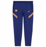 Nike Fc barcelona trainingsbroek 2020-2021