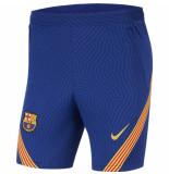 Nike Fc barcelona trainingsbroekje 2020-2021