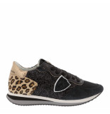 Philippe Model Sneakers tropez x tzld-yg01