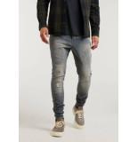 Chasin' 1111400099 iggy gravit jeans e00 -