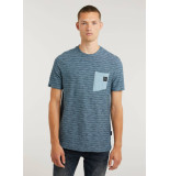 Chasin' 5211400140 today t-shirts e64 -