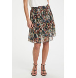 Soaked in Luxury 30404941 slpoppie skirt