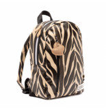 Zebra 409907