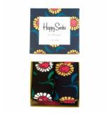 Happy Socks Sunflower giftbox