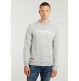 Chasin' 4111219114 duell sweat sweaters e90 -