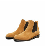 Selected Homme louis suede