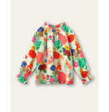 Oilily Bless blouse-