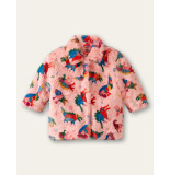 Oilily Cheerful jas-