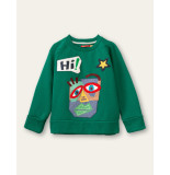 Oilily Hoores sweater-