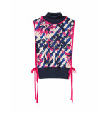 Oilily Khole pullover-