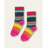 Oilily Maxim sokken-