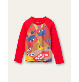 Oilily Tyl t-shirt-