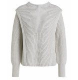 Oui Pullover 0069647