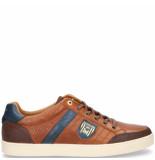 Pantofola d'Oro Veterschoen