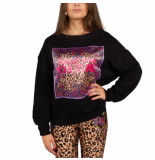 Versace Lady light sweater zdp303