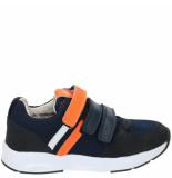 IKKE Sneaker