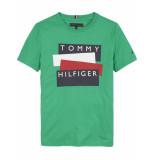 Tommy Hilfiger Kbkb5849
