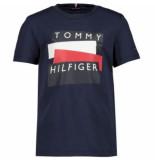 Tommy Hilfiger Kb0kb05849