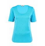 Vanity T-shirts en tops