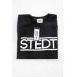 Stedt