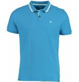 Basefield Polo shirt 1/2 219015433/603