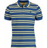 Basefield Polo shirt 1/2 219015434/606