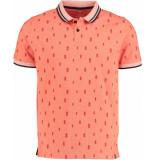 Basefield Polo shirt 1/2 219015451/431