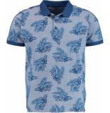 Basefield Polo shirt 1/2 219015468/606