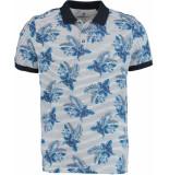 Basefield Polo shirt 1/2 219015469/606