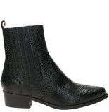 PS Poelman Western boot
