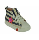 Shoesme Sh7s016