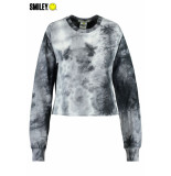 America Today Longsleeve lincey