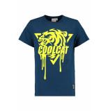 CoolCat T-shirt eran cb