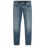 Scotch & Soda Broek 157455