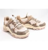 Toral 12545 sneakers