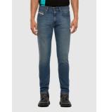 Diesel D-strukt jeans 009ei