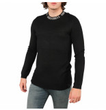 Quotrell Stockhom sweater