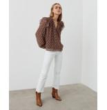 Sofie Schnoor S203201 blouse