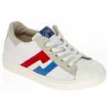 EB Shoes 6103