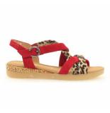 Gabor sandalet
