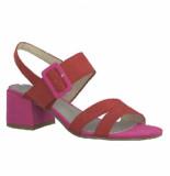 Marco Tozzi sandalet