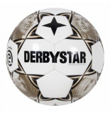 Derbystar Eredivisie design replica 2020-2021